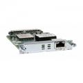 Cisco HWIC-1T1/E1